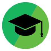 icon.hover.education