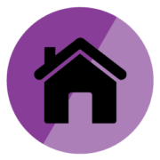 icon.hover.housing